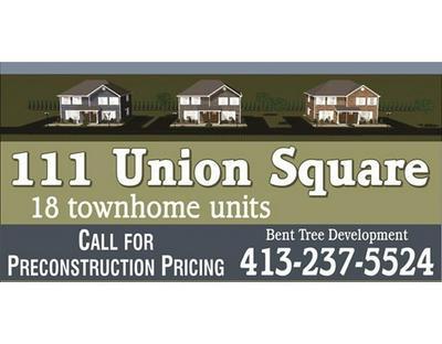 111 UNION ST # 3, Westfield, MA 01085 - Photo 2