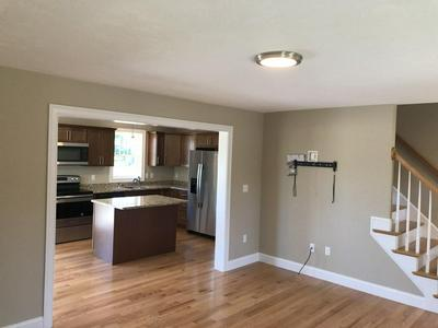 5 HOLMES ST # 0, Carver, MA 02330 - Photo 2