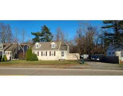 514 S MAIN ST, Mansfield, MA 02048 - Photo 1