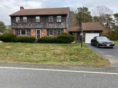 108 WILLISTON RD, Bourne, MA 02562 - Photo 1