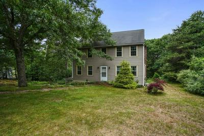 33 HAVEN RD, Plymouth, MA 02360 - Photo 2
