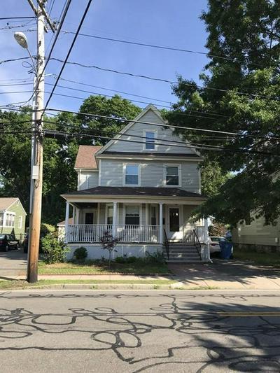 166 WAVERLEY ST # 2, Belmont, MA 02478 - Photo 1