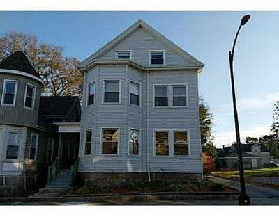 68 PARKER ST # 1, New Bedford, MA 02740 - Photo 1