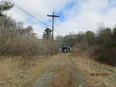 1002 STATE RD, Westport, MA 02790 - Photo 2