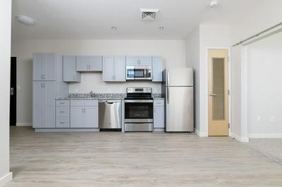 129 GUILD ST APT 305, Norwood, MA 02062 - Photo 2