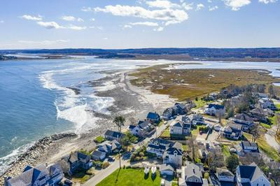 49 COLLIER RD, SCITUATE, MA 02066 - Photo 2