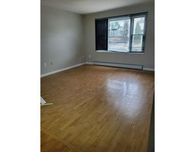 1390 WORCESTER ST # 1, Springfield, MA 01151 - Photo 2