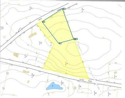 26 KILBURN RD, Sterling, MA 01564 - Photo 1