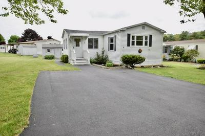 6 VALLEY FORGE RD, Taunton, MA 02780 - Photo 2