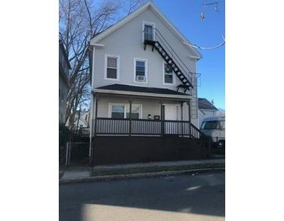 153 PLEASANT ST, New Bedford, MA 02740 - Photo 1