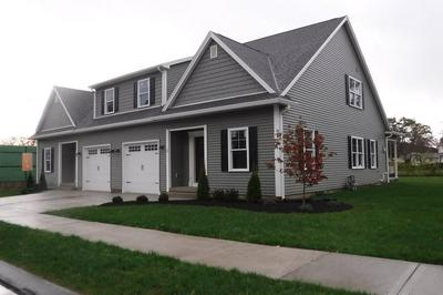 12 ST ANDREWS WAY # 12, West Springfield, MA 01089 - Photo 1