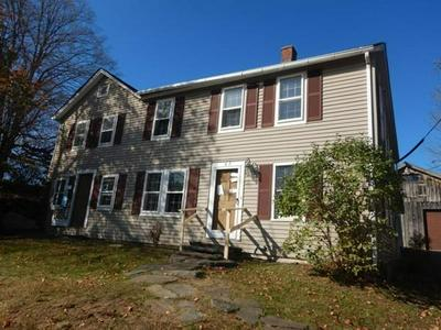 62 EAST ST, Chesterfield, MA 01012 - Photo 1