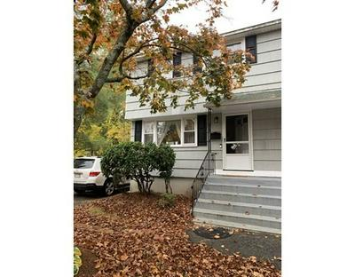 34 CHARLES RD # 34, Winchester, MA 01890 - Photo 1