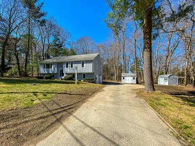 4 DUNSTER LN, SCITUATE, MA 02066 - Photo 2