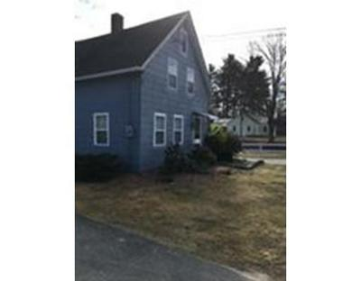 402 MAIN ST, Oxford, MA 01540 - Photo 2