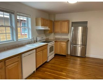 61 ELM ST # 2, Cambridge, MA 02139 - Photo 1