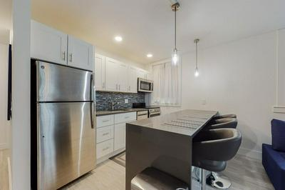 68 LINDEN ST APT 3, Everett, MA 02149 - Photo 2