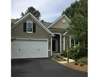 35 RED LEAF, Plymouth, MA 02360 - Photo 2