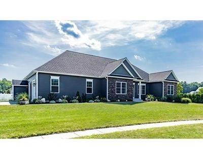 66 FLYNN MEADOW RD, Westfield, MA 01085 - Photo 2