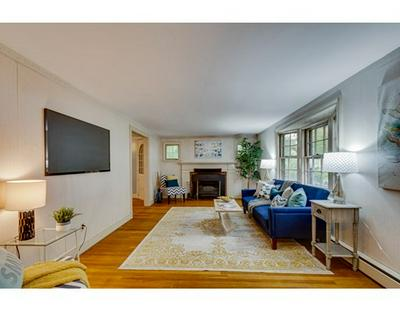 18 CLEARWATER RD, Winchester, MA 01890 - Photo 2