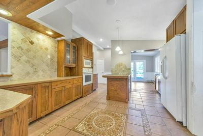 53 GUNN RD, Southampton, MA 01073 - Photo 2