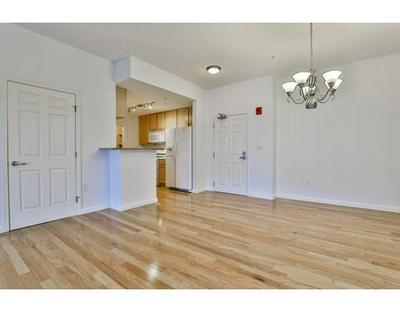 36 VILLAGE RD APT 510, Middleton, MA 01949 - Photo 2