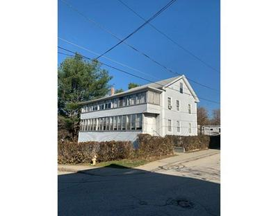33 MAY ST, Webster, MA 01570 - Photo 1