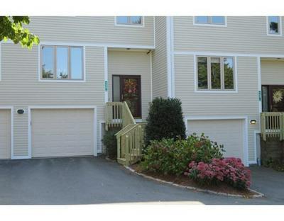 135 FAIRWAY DR # 135, Dartmouth, MA 02747 - Photo 2