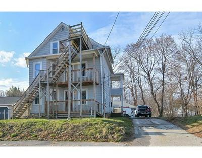 57 EMERALD AVE, Webster, MA 01570 - Photo 2