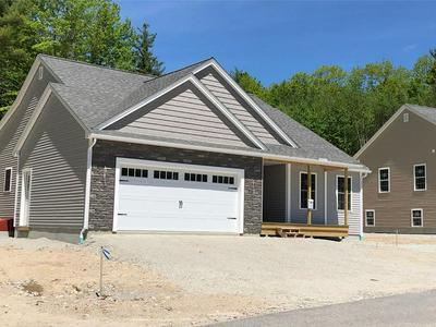 36 PINEVIEW DRIVE, Candia, NH 03034 - Photo 1