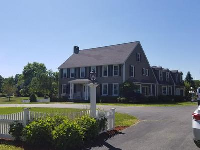 60 BAYBERRY RD, Canton, MA 02021 - Photo 1