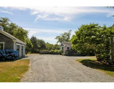 190 BAKERVILLE RD, Dartmouth, MA 02748 - Photo 2