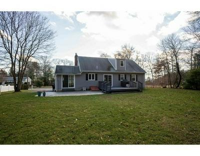 41 NORMAND ST, Dartmouth, MA 02747 - Photo 2
