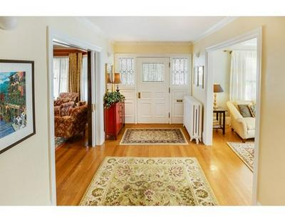 37 DIX ST, Winchester, MA 01890 - Photo 2
