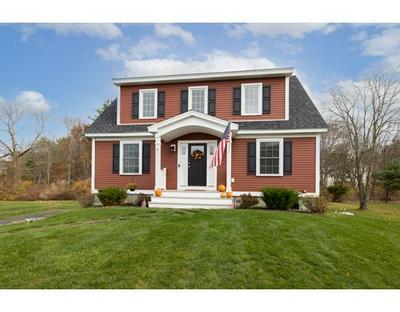 253 DRAKESIDE RD UNIT 2, Hampton, NH 03842 - Photo 2