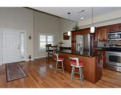 100 KIRKBRIDE DR UNIT 227, Danvers, MA 01923 - Photo 2