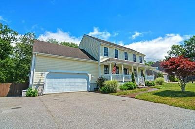350 MILLERS LN, Somerset, MA 02726 - Photo 2