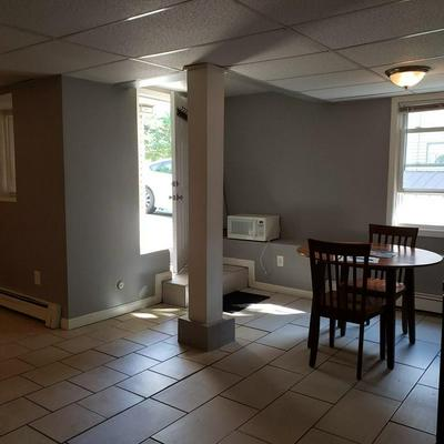 43 GLEDHILL AVE # 1, Everett, MA 02149 - Photo 2