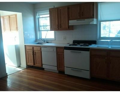 3 MARION RD # 2, Belmont, MA 02478 - Photo 1