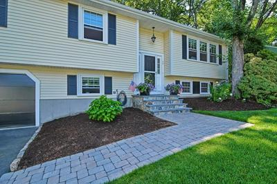 48 SUNSET DR, Milford, MA 01757 - Photo 2