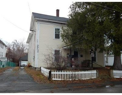 20 PINE ST, Athol, MA 01331 - Photo 2