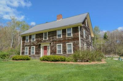 43 S MAIN ST, Newton, NH 03858 - Photo 1