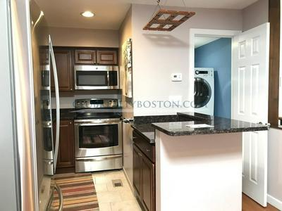 29 BRAINERD RD APT 304, BOSTON, MA 02134 - Photo 1