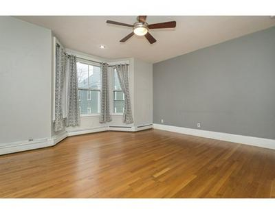 7 N PINE ST # 1, Salem, MA 01970 - Photo 2