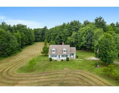 1 REED ST, Pepperell, MA 01463 - Photo 2