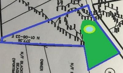 48 WOODLAND RD, Douglas, MA 01516 - Photo 1