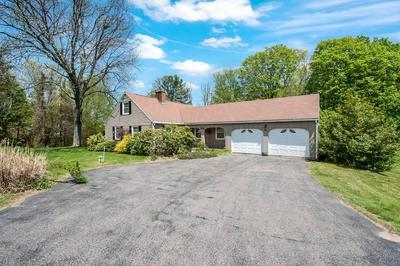 90 N STONE ST, Suffield, CT 06093 - Photo 2