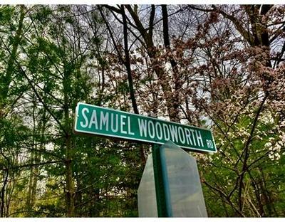 64 SAMUEL WOODWORTH RD, Norwell, MA 02061 - Photo 1