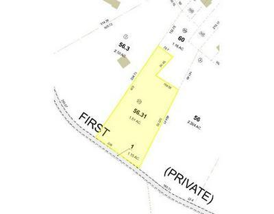 2D 1ST ST, Brimfield, MA 01010 - Photo 1
