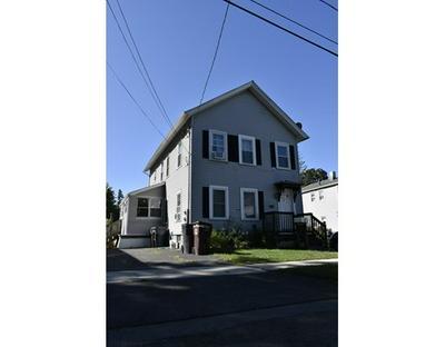 10 SHERMAN ST, Westfield, MA 01085 - Photo 1